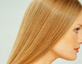 Лимонна кислота для волосся фото
