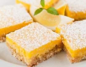 Лимонник: рецепт. Класичні і оригінальні рецепти лимонника фото