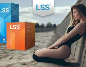 Lipo star system (lss) - революційний засіб для схуднення фото