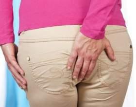 Кращі народні засоби від геморою у жінок, симптоми хвороби фото
