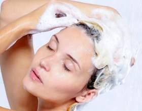 Кращий шампунь для росту волосся фото