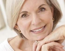 Маска для обличчя з дріжджів від зморшок в домашніх умовах: способи приготування і правила застосування фото
