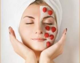 Маски для обличчя від зморшок в домашніх умовах: доглядаємо за шкірою обличчя правильно фото