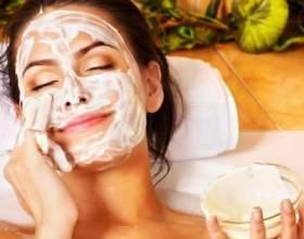 Маски для обличчя з аспірином в домашніх умовах: рецепти приготування і правила застосування фото