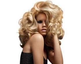 Маски для обсягу волосся в домашніх умовах фото