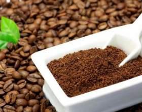 Маски для волосся з кави: дивовижний ефект фото