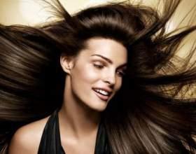 Маски з пивних дріжджів для волосся фото