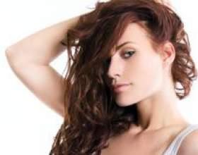 Маски від випадіння волосся - рецепти і поради проти випадіння фото