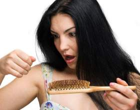 Маски проти випадання волосся в домашніх умовах: рецепти і правила застосування. Вітамінні комплекси для зміцнення волосся фото