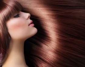 Масло мигдалю від проблем з волоссям, віями і бровами фото