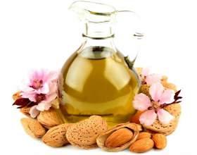 Масло персикове для волосся: рецепти масок в домашніх умовах і відгуки про них фото