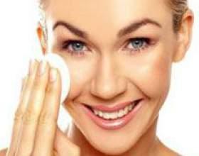 Масло жожоба для обличчя: застосування в косметології, відгуки фото