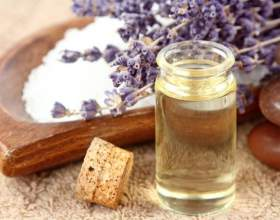Масло жожоба для здоров`я і краси фото