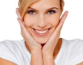 Масаж обличчя від зморшок. Техніки виконання масажу обличчя проти зморшок фото