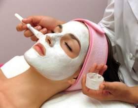 Медична косметологія в боротьбі за досконалість! фото