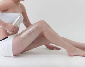 Медово-гірчичне обгортання: рецепти для схуднення фото