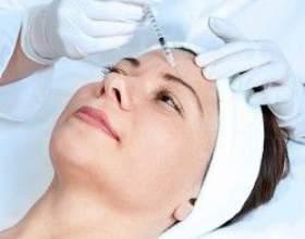Мезотерапія - шлях до здоров`я і красу вашого волосся фото