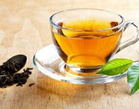 Монастирський чай допоможе позбутися від паразитів фото