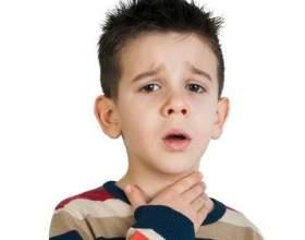 Мононуклеоз: що це за хвороба, симптоми і лікування у дітей фото