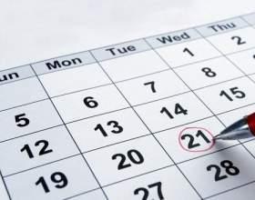 Чи може бути вагітність, якщо затримка місячних 5 днів, а тест негативний? фото