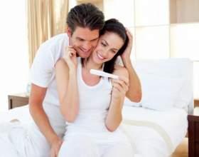 Чи можна завагітніти після овуляції? Зачаття після овуляції: як відбувається? фото