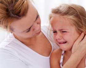 Набухання молочних залоз: з яких причин починає набухати і боліти груди фото