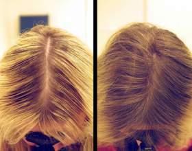 Настоянка стручкового перцю для волосся фото