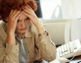 Недолік прогестерону у жінок: причини, симтомов фото