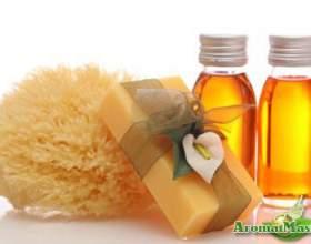 Незамінний засіб по догляду за зовнішністю: користь мила з маслом грейпфрута фото