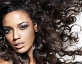 Нікотинова кислота для росту волосся фото