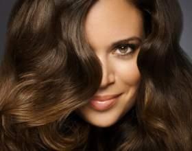 Нікотинова кислота для посиленого росту волосся фото
