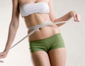 Низькокалорійна дієта - меню на тиждень (1200 ккал) фото
