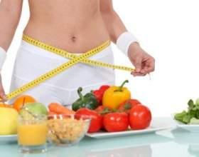 Низкоуглеводная білкова дієта аткінса: меню на кожен день фото