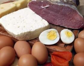Низкоуглеводная дієта: меню на тиждень, продукти, результати, відгуки фото