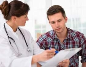 Норма шое в аналізі крові у чоловіків фото