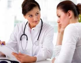 Нормальний показник гормону пролактину в крові - запорука жіночого здоров`я і успішного материнства фото