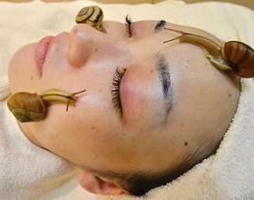Нові методики омолодження шкіри: уліткотерапія і подушка краси фото