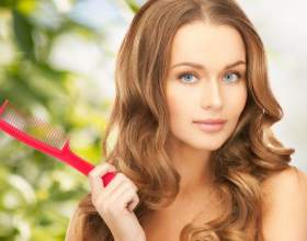 Масло обліпихи: застосування для волосся, поради, відгуки. Маски з маслом обліпихи, димексидом, в комплексі з іншими маслами фото