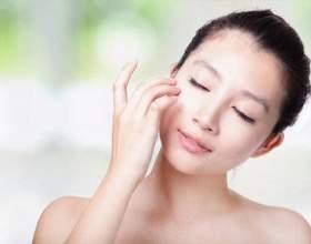 Набуття другої молодості за допомогою масажу обличчя асахі фото