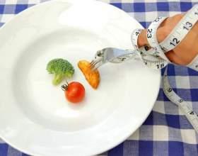 Офигенная дієта: що це? Дієта офігенна: відгуки та результати худнуть фото