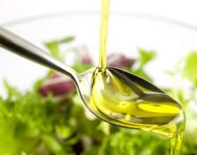 Оливкова олія для схуднення: правила застосування. Оливкова олія для схуднення: відгуки фото