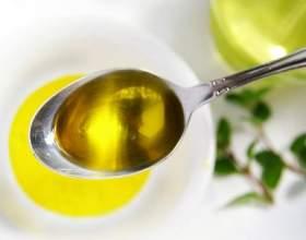 Оливкова олія при вагітності фото