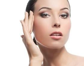 Особливості проведення мезотерапії обличчя і тіла фото