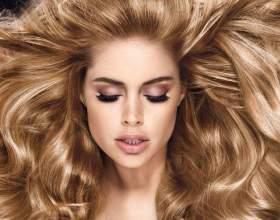 Від чого залежить ріст волосся і як його прискорити? фото