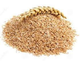 Висівки пшеничні: користь і шкода, відгуки. Як приймати пшеничні висівки для здоров`я і краси? фото