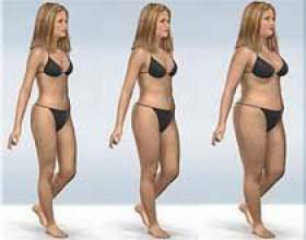 Відгуки про дієту для ледачих: два тижні і мінус 12 кг фото