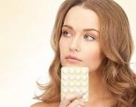 Відгуки про прийом препарату «дюфастон» при плануванні вагітності фото