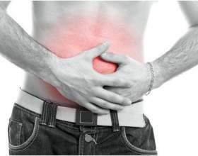 Панкреатит: симптоми, лікування і правильність харчування. Що їдять при панкреатиті? фото