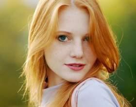 Пігментні плями на обличчі: причини фото