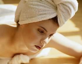 Поживна маска для волосся в домашніх умовах. Рецепти і корисні поради фото